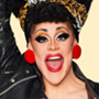 thorgy.png